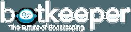 Botkeeper_Logo_White2