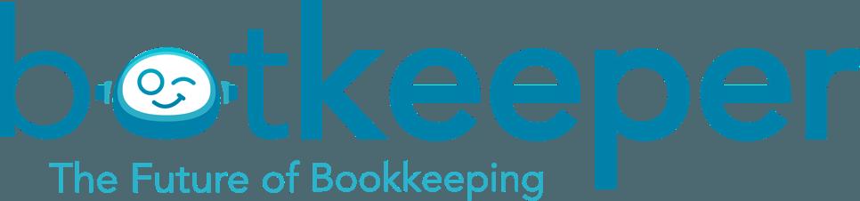 Logo-botkeeper