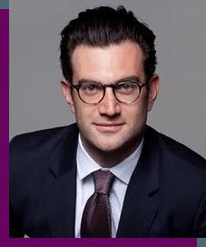Matthew Moisan, Moisan Legal, botkeeper startup spotlight
