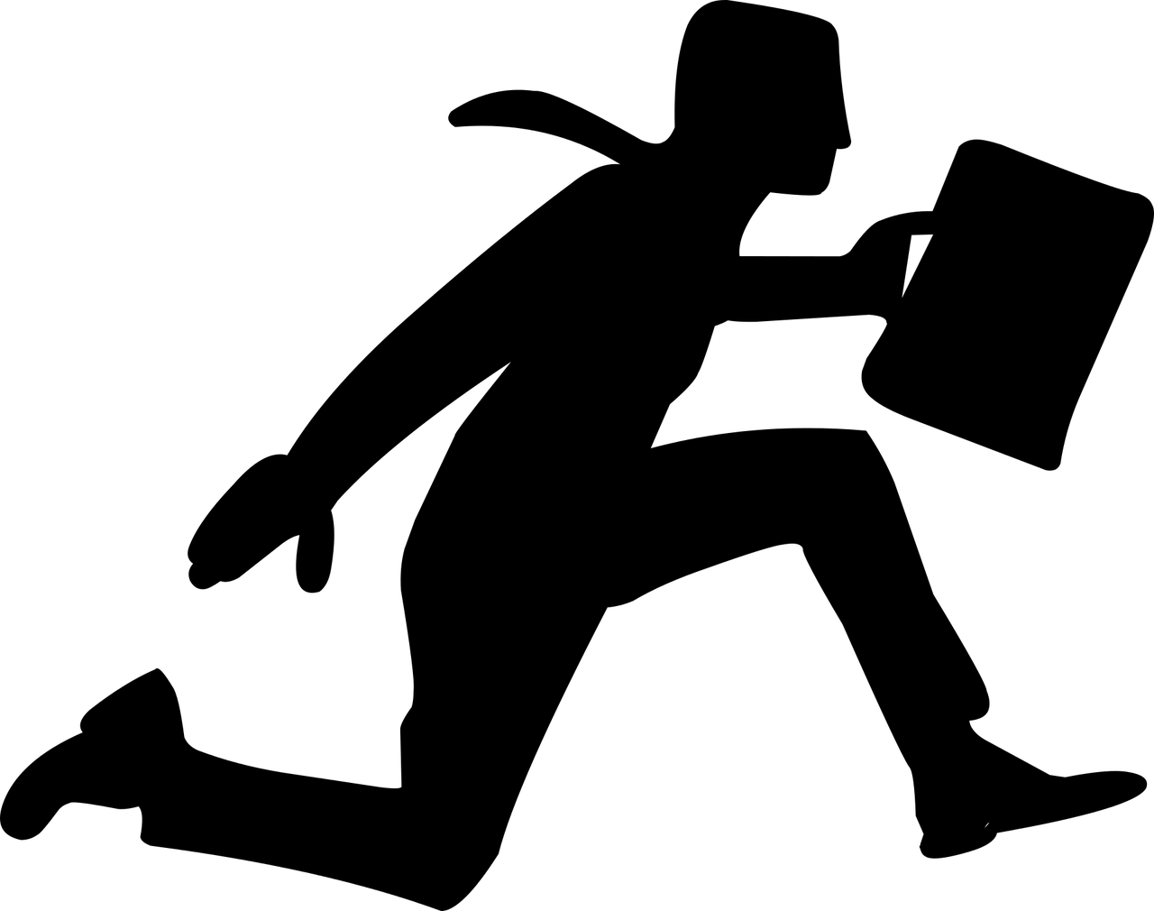 bookkeeper theft, bookkeeper stealing, bookkeeper is stealing
